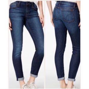 Joe's Jeans | Kaylin Skinny Jeans